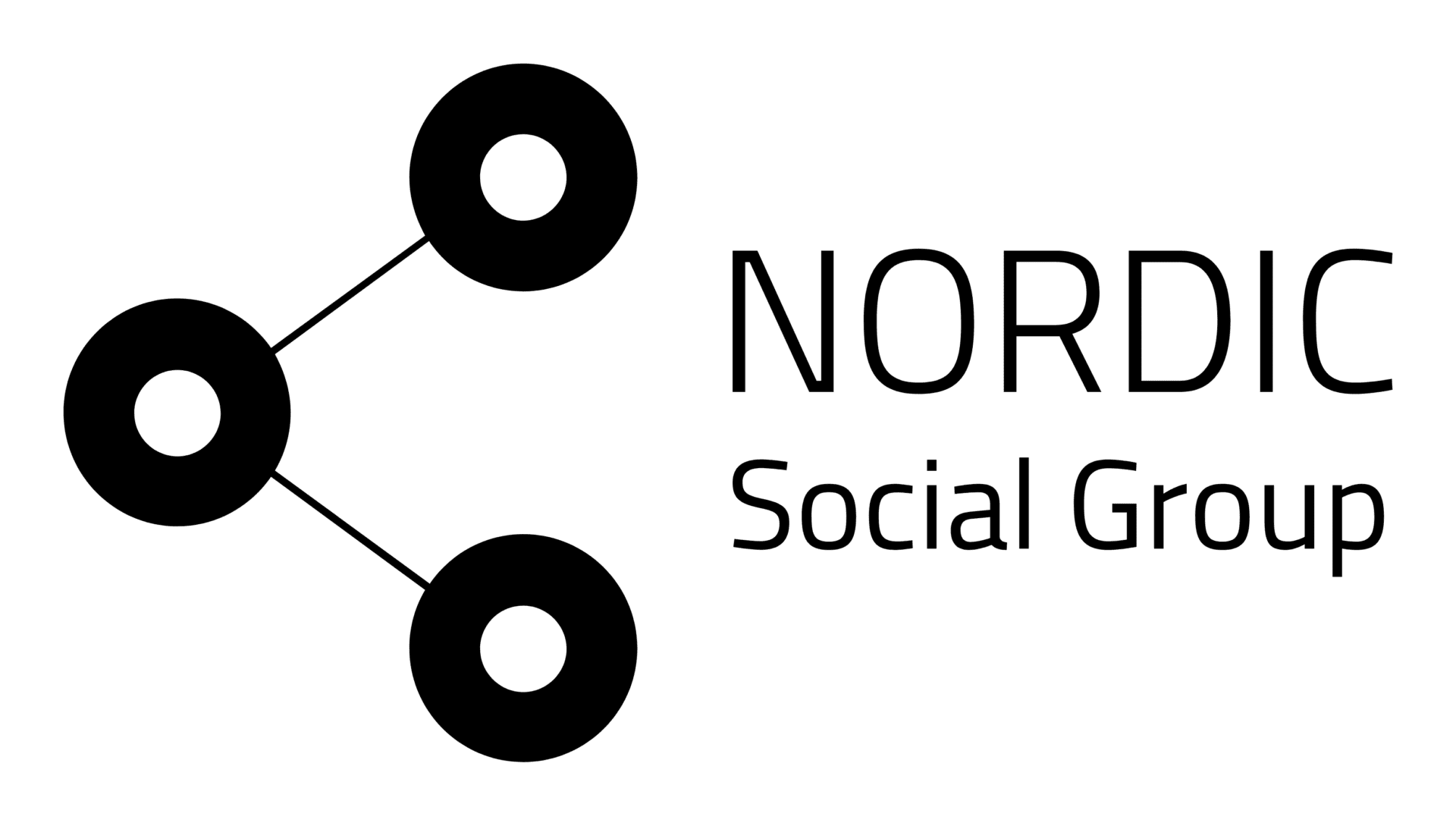 Nordic Social Group AS