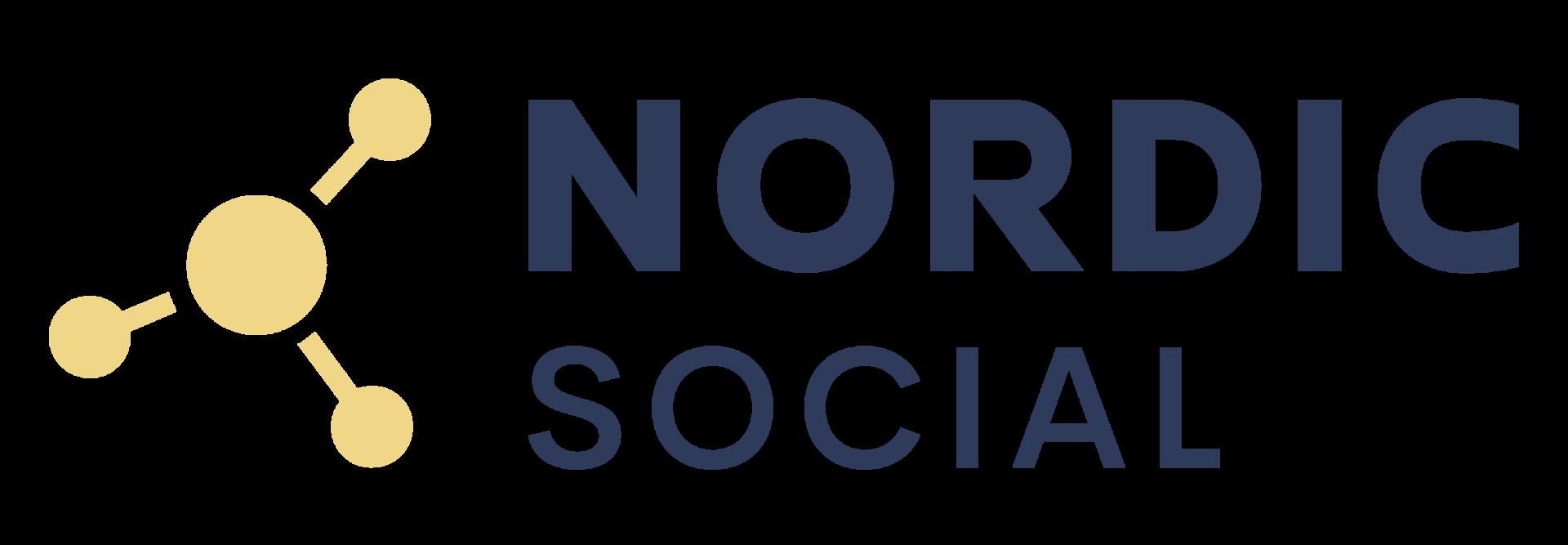 Nordic Social